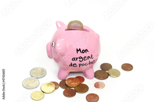 french essay about pocket money The importance of pocket money who would have thought that pocket money, which is often predestined to be spent on 'pick and mix' sweets, comic books.
