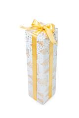 Gift box-56