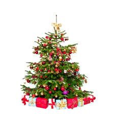 christmasbaum