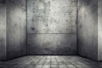 Digital background for studio photographers.