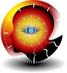 health monitoring medical technologies log