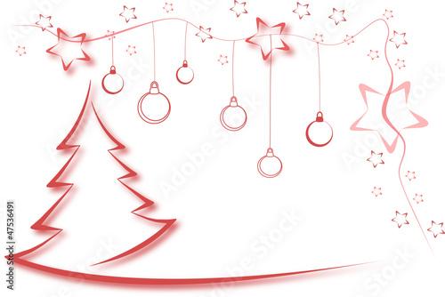 weihnachtsmotiv hintergrund stockfotos und lizenzfreie vektoren auf bild 47536491. Black Bedroom Furniture Sets. Home Design Ideas