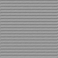 seamless pattern - textile background