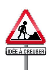 Panneau_IDEE A CREUSER