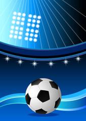 Fussball - Soccer - 100