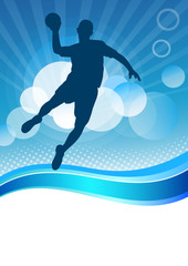 Handball - 64