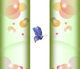 farfallo