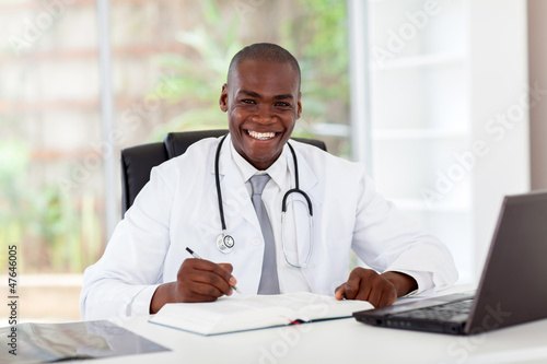 doctor physician and professional athlete