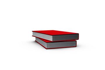 Livre Book