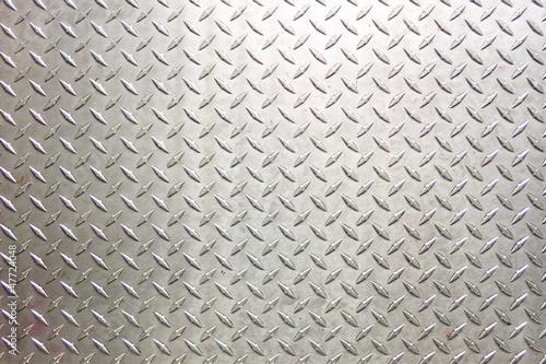 plaque acier antid rapant stri stries photo libre de. Black Bedroom Furniture Sets. Home Design Ideas
