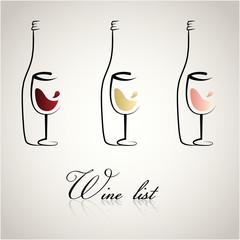 Wine list_IV