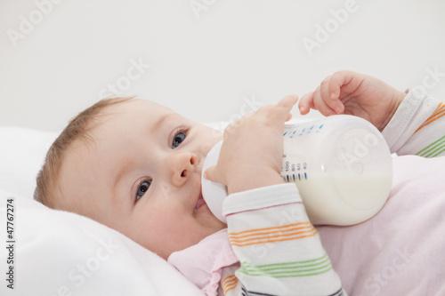 Детская диета прт непереносимости лактозы