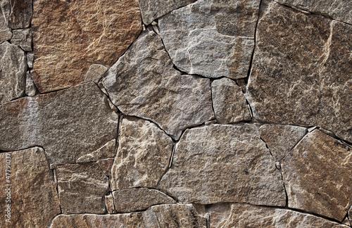 Naturstein hintergrund textur stockfotos und lizenzfreie - Naturstein textur ...