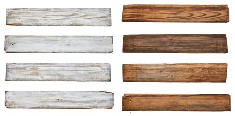 Obraz wooden sign background message - fototapety do salonu