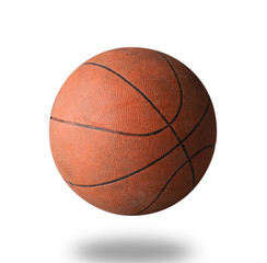 Old basketball the world favorite sport