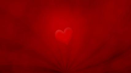 Valentines Creative Background