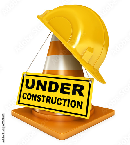 BASE CONSTRUCTION INC