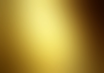 abstract dark spectrum gold background