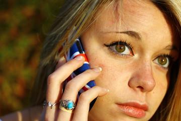 téléphone 2