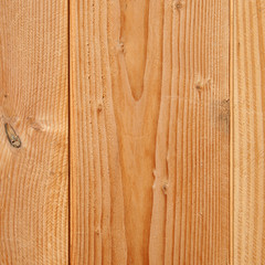 vertical wood texture background