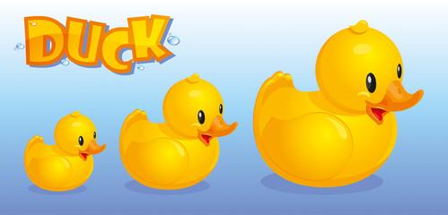 Yello_Ducks