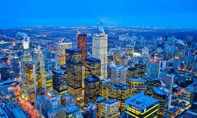 Wall Murals Toronto Toronto, Canada