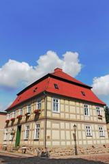 Telschowsches Haus