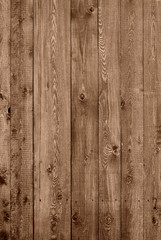wood panels background