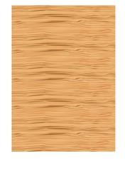 wooden_background