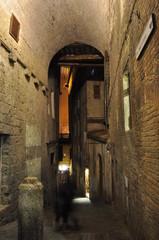 Siena 10