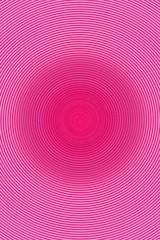 Kreise pink