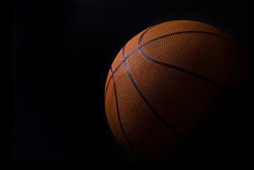 baskettball