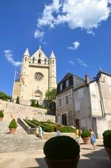 french Church, eglise, église