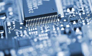 gmbh mantel zu kaufen gesellschaft kaufen gesucht Elektrotechnik kann eine gmbh wertpapiere kaufen gmbh mit verlustvorträgen kaufen