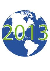 2013 se mettre au vert