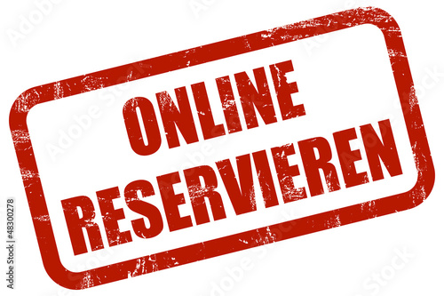 Blablacar Online Reservieren