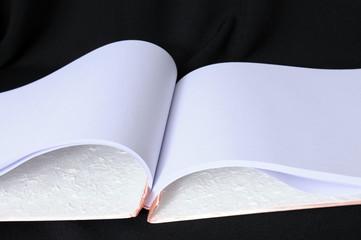 Otwarta biała księga