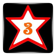 Nombre 3.37