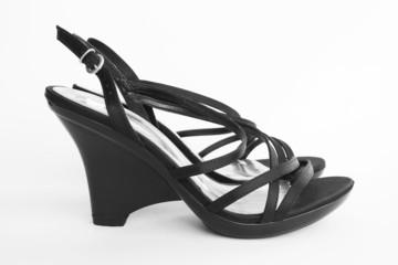 Sandálias #1