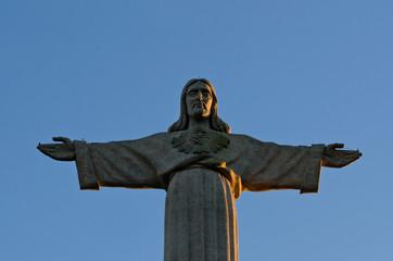 Cristo el rey