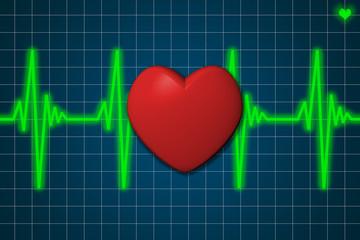 Cuore_Elettrocardiogramma