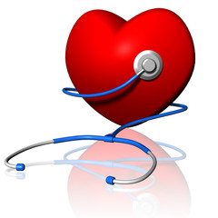 Cuore Check-up