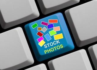 Stock Photos - Der billige Weg zu guten Bildern