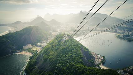 Rio de Janeiro Pao de Acucar