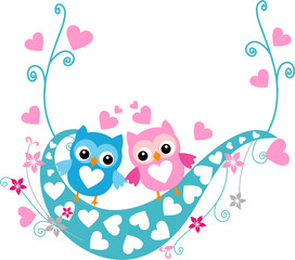Baby shower greeting card,valentine day card