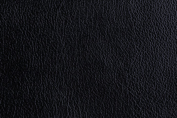 Background with texture of leather Wall mural