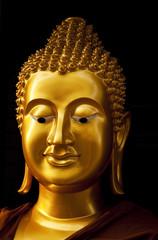 image of buddha, statue of buddha