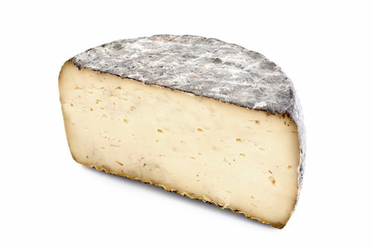 tomme cheese