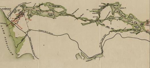 map 1907