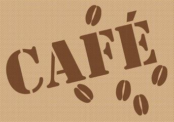 Sac Cafe